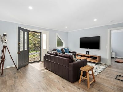 Photo for 54 Teddy Bear Lane - Cowes, VIC