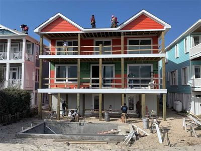 Photo for Less Stress:  New Construction - Ready For Spring 2020