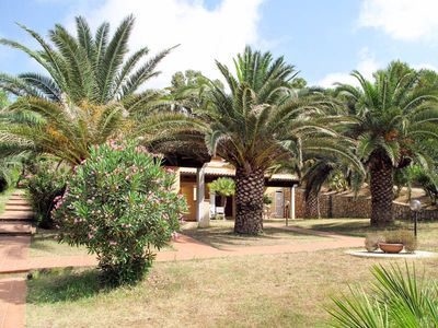 Photo for Apartment Residence Casa del Golfo  in Capoliveri, Elba Island - 5 persons, 1 bedroom