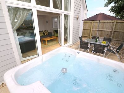 Photo for High Tides | 3 Bedroom House | Woolacombe