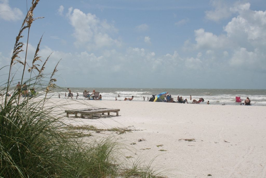 gulf shores hindu single women Find therapists in gulf shores, baldwin county, alabama, psychologists, marriage counseling, therapy, counselors, psychiatrists, child psychologists and couples counseling.