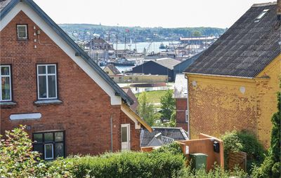 Photo for 1BR Apartment Vacation Rental in Svendborg