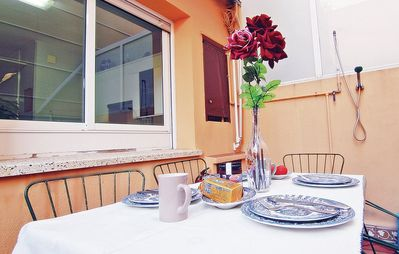 Photo for 3BR House Vacation Rental in Calella