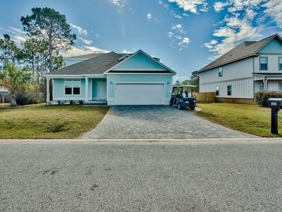 Photo for Beautiful 5 Bedroom Home 1 Mile to the Beach