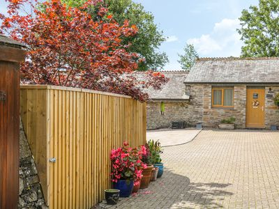 Photo for Whitsand, TIDEFORD