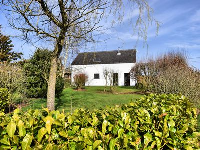 Photo for Spacious and attractive holiday home in peaceful setting with beautiful, large garden