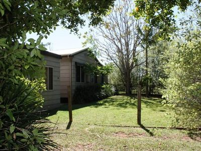 Photo for Bendalong Cottage is a short walk to Washerwomans and Inyadda Beach.