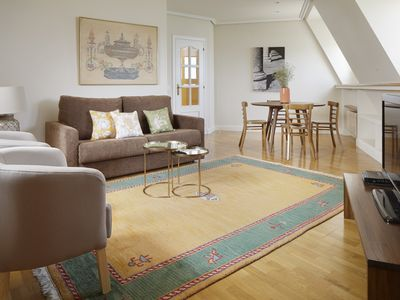 Photo for Apartment Miramar by FeelFree Rentals