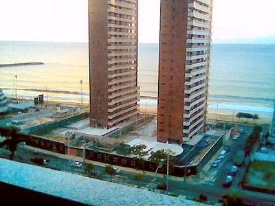 Photo for Apartment  with 2 bedroom in  Fortaleza - Brazil
