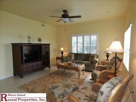 Photo for 2BR Condo Vacation Rental in Goodland, Florida
