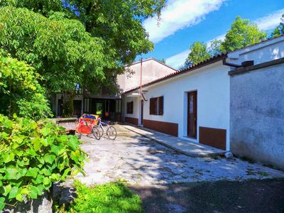 Photo for 2BR House Vacation Rental in Vele Mune