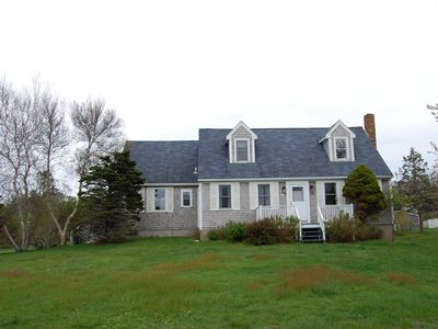 Photo for Beautiful Block Island Home