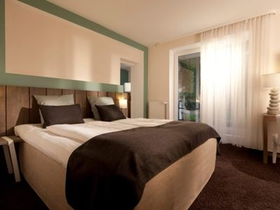 Photo for And More Suite - SAND