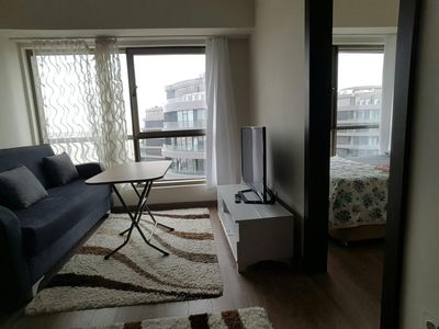 Photo for Luxury Home  close to Metro station