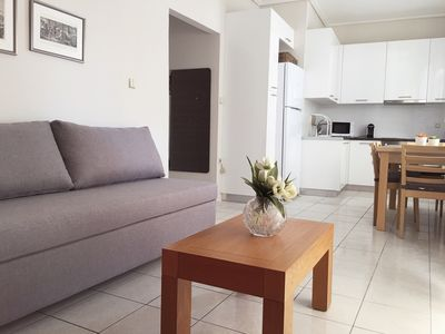 Photo for Acropolis View Apartment by NOTA