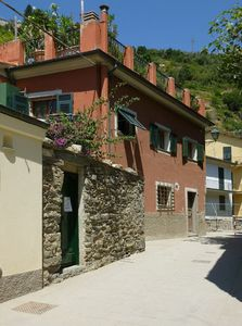 Photo for The Ship in Vernazza, perladelle 5 lands