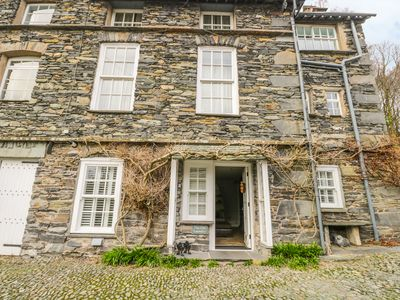 Photo for The Old Laundry, AMBLESIDE