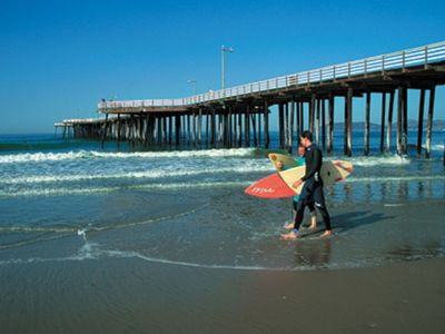 Photo for The quintessential California lifestyle!