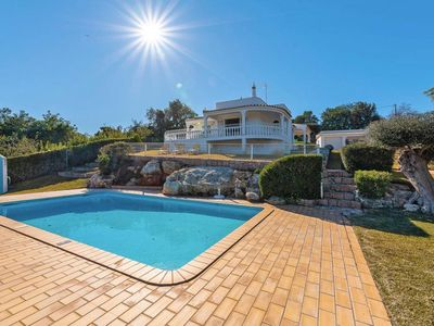 Photo for holiday home, Guia  in Algarve - 5 persons, 3 bedrooms