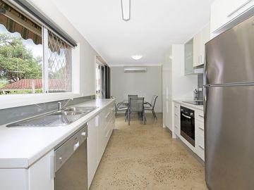 Search 736 holiday rentals