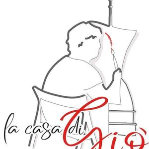 Photo for The House of Gio 'in Turin