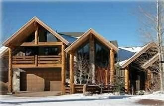Photo for 7BR/6.5 BA Mountain Home - Pool Table, Hot Tub, 2 Master Suites