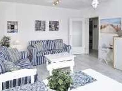 Photo for NB0010, - 3 room apartment - Baltic Sea residence