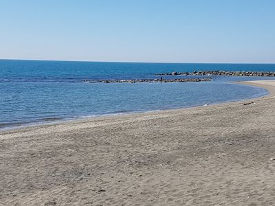 Photo for Ostia Holidays - Your holidays by the sea
