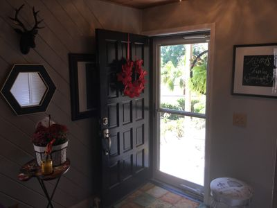 Photo for Search no  further!  Your Disney and golf vacation home is here!
