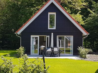 Photo for Cozy villa with a dishwasher in the middle of the Achterhoek