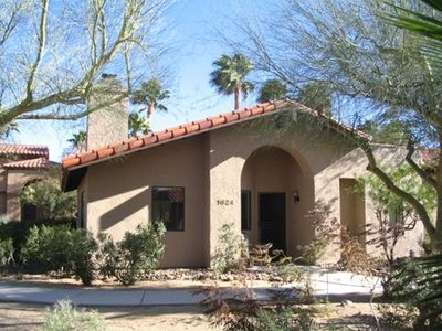 Photo for Ram's Hill/Montesoro:  Beautiful,Quiet, Recently Upgraded Casita