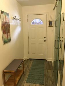 Photo for LOGAN CIRCLE STUDIO APARTMENT GREAT SPACE