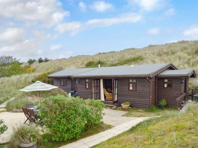 Photo for 4 bedroom accommodation in Sea Palling, Norwich