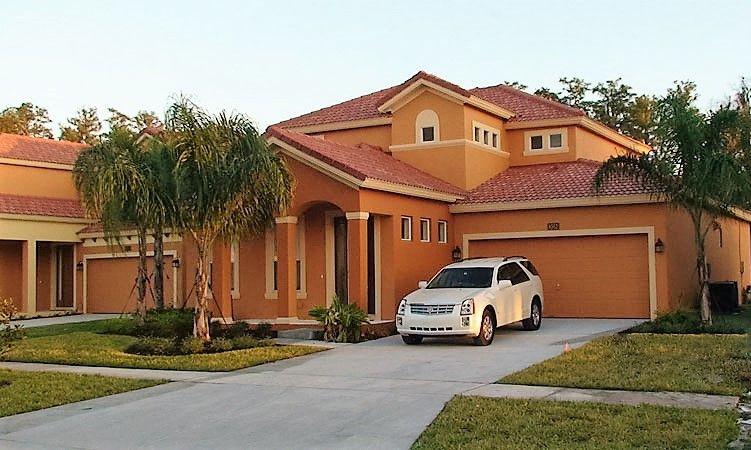 5 bedroom disney orlando resort pool home kissimmee 5 bedroom resorts in orlando fl