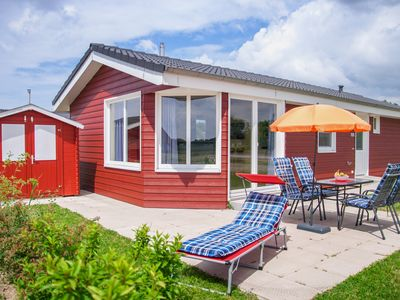 Photo for Holiday home for 4 guests with 71m² in Wurster North Sea Coast (93885)