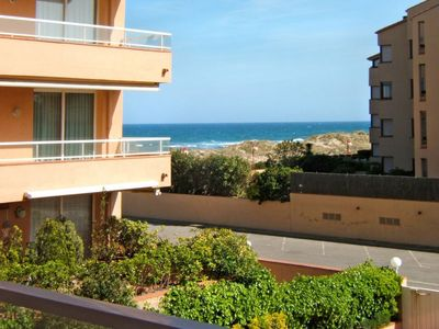 Photo for Apartment Golf Mar (PAL217) in Pals - 5 persons, 2 bedrooms
