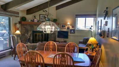 Photo for Remodeled Condo w/ FREE WiFi, Heated Pool, Hot Tubs, Skier Shuttle