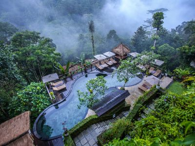 Photo for Discover a Luxury Jungle Experience ....
