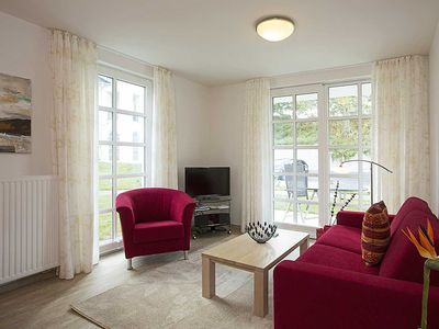 Photo for Apartment - BS_45 - Residenz am Balmer See - BS_45