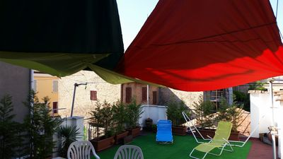 Photo for 2BR Apartment Vacation Rental in Ferrara