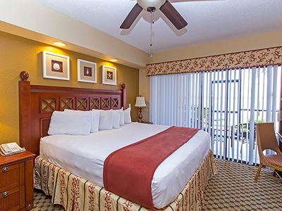 Photo for Studio Suite Near Disney & Sea World w/ Resort Pool, Hot Tub, Dining & WiFi