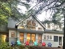 4BR House Vacation Rental in Nobleboro, Maine