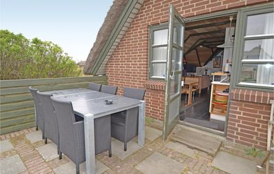 Photo for 3 room accommodation in Hvide Sande