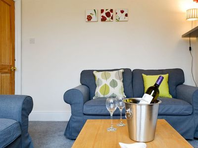 Photo for 2 bedroom accommodation in Cockermouth
