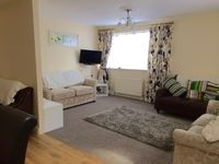 Great home base in Inchicore