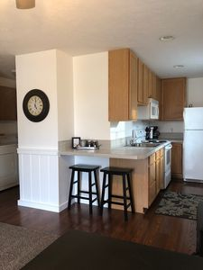 Photo for 2BR Apartment Vacation Rental in Amanda, Ohio