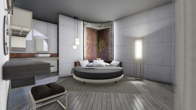 Photo for Beauty Suite in Crete | Onira Suite Dreams Crete