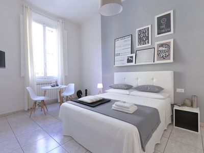 Photo for 3B Bed & Breakfast Firenze Centro