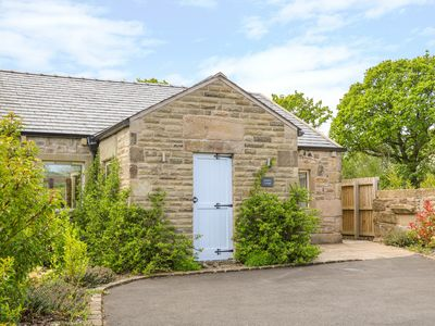 Photo for Dinkley Cottage, RIBCHESTER