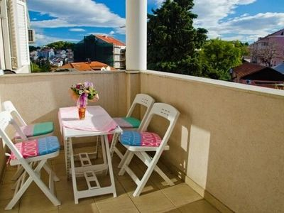 Photo for Apartment Mario (52121-A1) - Dubrovnik